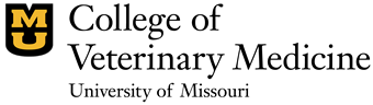 MU College of Veterinary Medicine - Research and Graduate Studies