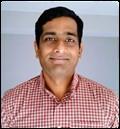 Seminar - Dr. Ram Raghavan @ Zoom