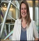 Seminar - Dr. Rachel Olson @ Zoom
